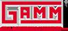 Фурнитура GAMM Logo